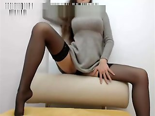brazilian, pov, Pay off Cumpilation Fastening 1