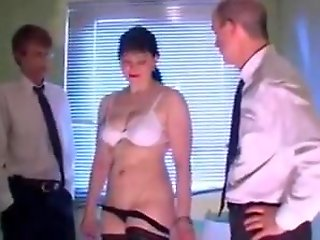 straight, spanking, my collections 1-2