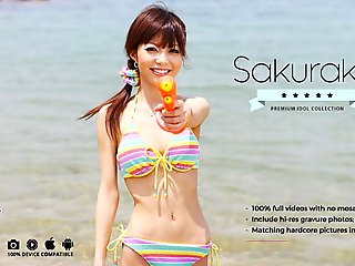 facial, cumshot, Toys, Cock And Cum For Sexy Sakurako - AviDolz