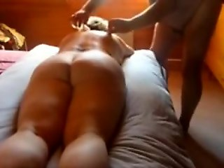 massage, amateur, mature