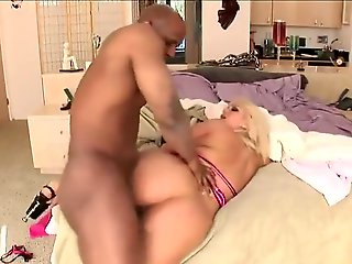 interracial, anal, straight