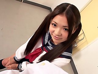 asian, amateur, Incredible Japanese hew in Horny Teens, Amateur JAV integument