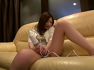 asian, amateur, toys