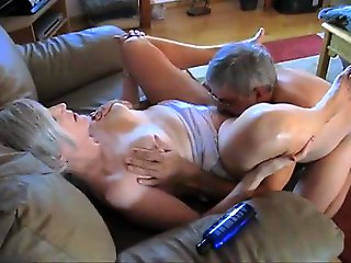 granny, amateur, RELOAD COMBINED - Sheila - the Sexiest, Smokin' Hot GILF 5