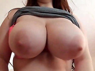 bbw, funny, 30 tersely Megamix