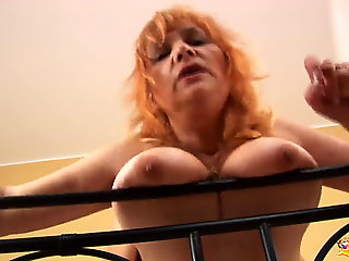 granny, mature, hd videos