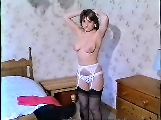 blowjob, babe, old &