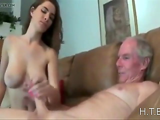 handjob, cumshot, jerking age-old cocks. H.T.B.