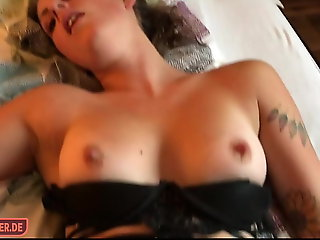 blowjob, amateur, Fuck or take pictures?