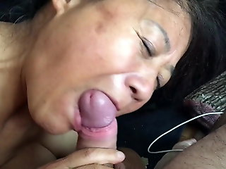 asian, amateur, blowjob