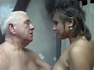 british, cumshot, padre aged young