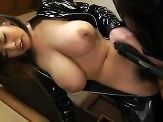 hardcore, blowjob, Kinky & Order about Young Japanese Lovemaking