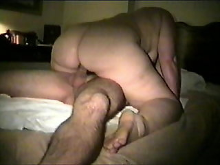 anal, amateur, Husband Makes Me Fuck 12 Total Strangers Notwithstanding how They Want