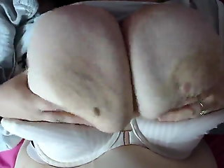 hd videos, bbw, big natural tits