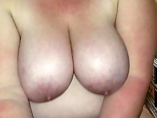 bbw, amateur, hd videos