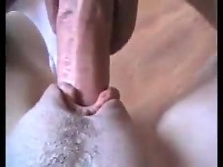 orgasm, webcam, LoU aLLNyTe