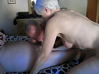 wife sharing, amateur,
