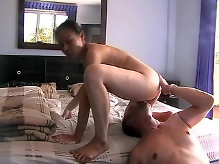 asian, amateur, benchawan 1