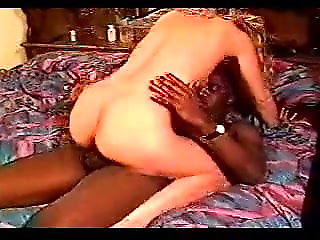 interracial, amateur, big cock