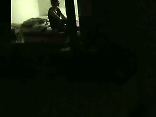 hidden camera, amateur, voyeur