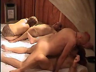 blowjob, amateur, dirty aged bastards