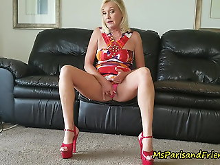 blowjob, amateur, Mommy-Son Taboo Tales-Playtime and Orgasms