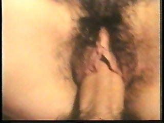 group sex, hairy, vintage