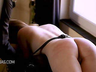 russian, bdsm, hd videos