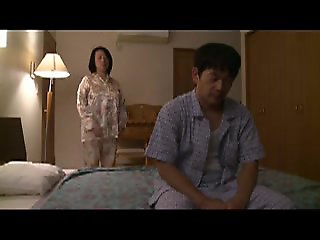 mature, japanese, Horny Japanese Housewife