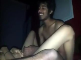 indian, amateur, Indian virgin Girl Scolding be advantageous to not fucking perfectly