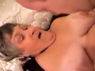 fingering, cumshot, LIBBY IN PVC Lane