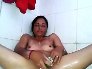 indian, straight, solo female